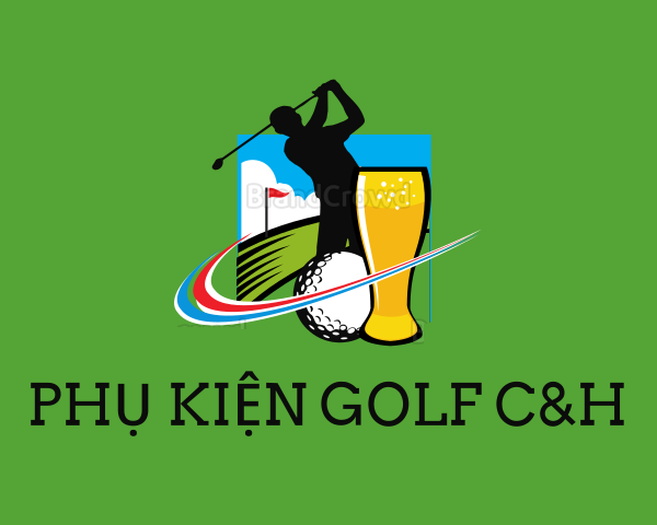 Phụ kiện Golf nhập khẩu